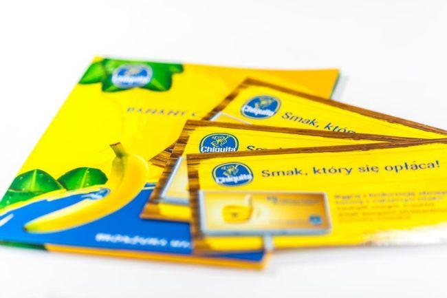 packshot zdjęcie produktu